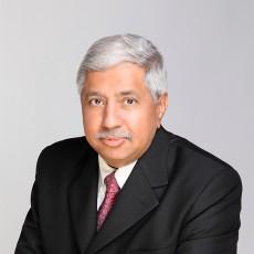 Darshan Singh Purain